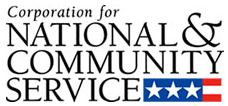 Corporation for National and Community Service - Google Chrome_2014-01-04_02-45-38