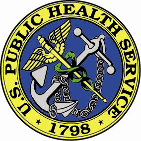 USPHS_logo_color